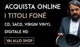 negozio-fone-footer