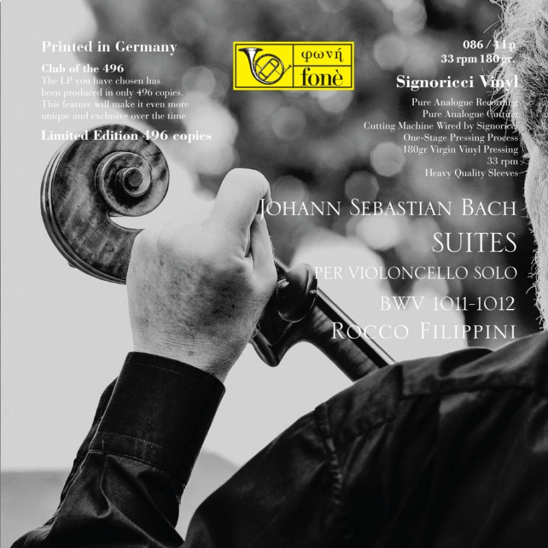 rocco-filippini-j-s-bach-suites-per-violoncello-bwv-1011-1012-vinile