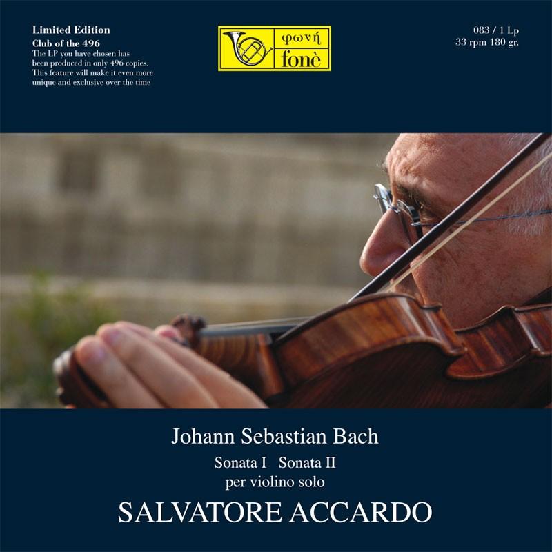 vinile-salvatore-accardo-jsbach-sonata-1-2-per-violino-solo