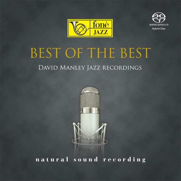 sacd-david-manley-jazz-best-of-the-best