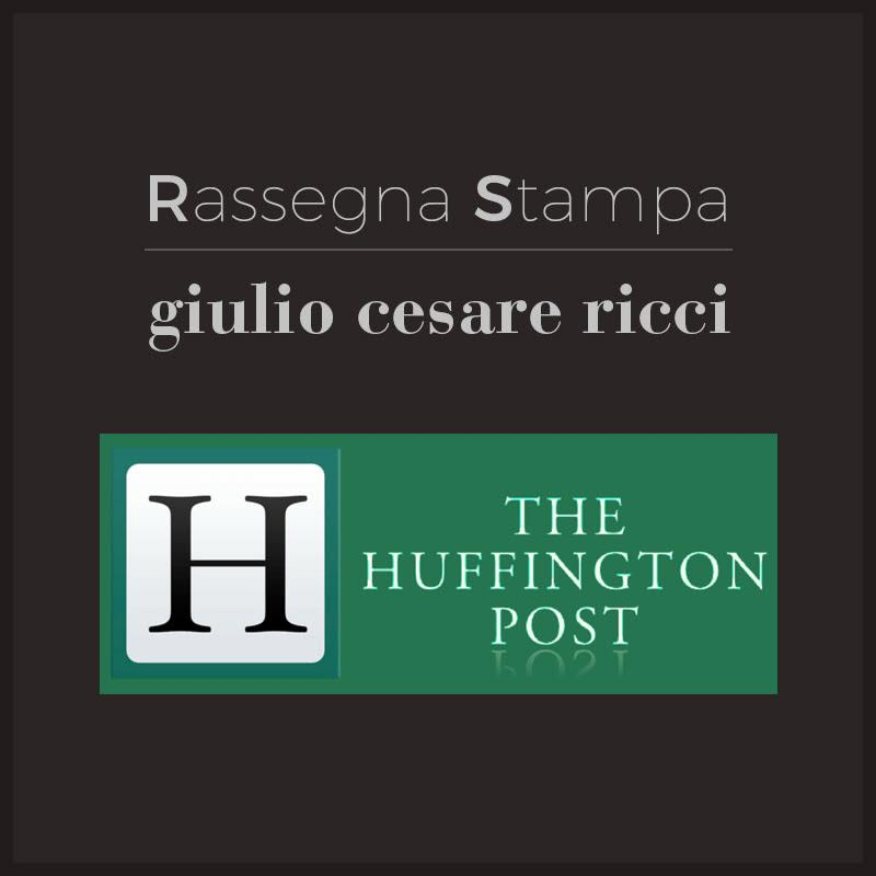 huffington-post-ricci