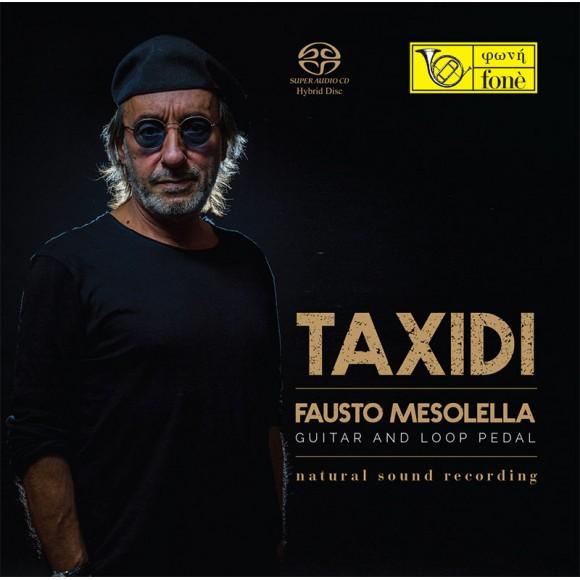 taxidi-fausto-mesolella-sacd (1)